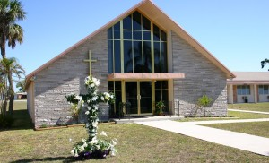 cropped-easter-sunday-2006-016.jpg